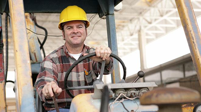 Seguros de Compensación a los Trabajadores de Cost-U-Less
