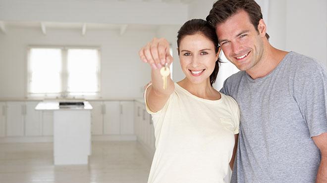 La mejor cobertura y las mejores tarifas en seguro de renta y hogar gracias a Cost U Less