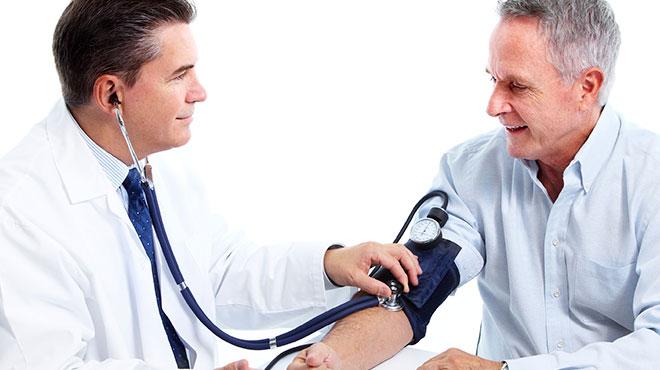 Cobertura de Seguro de Salud de California