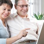 Algunos consejos para comprar un seguro de vida
