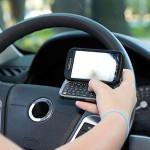 Algunos importantes consejos para conducir su vehículo