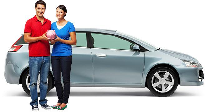 El Seguro de Auto y Casa deCost-U-Less le ahorrará su dinero