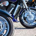 Consejos para comprar adecuadamente una moto usada