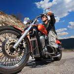 Lo que debes tener en cuenta al elegir tu seguro de motos