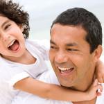 Consejos para proteger a sus hijos pequeños del sol