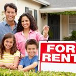 Lo que debes saber antes de alquilar una casa o departamento