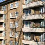 ¿Por qué es importante contar con un seguro del inquilino?