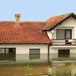¿Tiene su hogar protegido contra las inundaciones?