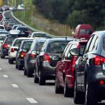 V2V Tecnología al servicio de la seguridad vial