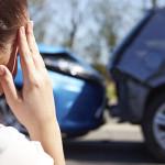 ¿Qué hacer si es rechazado el reclamo de su seguro de auto?