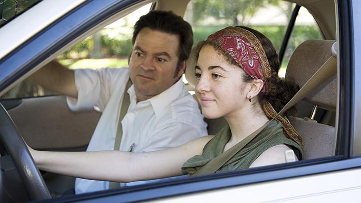 Seguro de auto para adolescentes ¿Cómo puedo ahorrar en mi póliza?