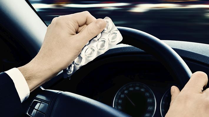 combinar-medicinas-contra-la-gripe-y-conducir-puede-ser-fatal