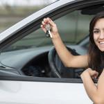 Licencias de conducir al alcance de todos en California. Infórmese sobre la ley AB 60