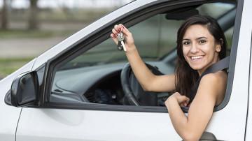 Ley-AB-60-y-las-licencias-de-conducir-para-indocumentados-en-California