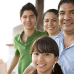 ¿En español o en inglés? 6 de cada 10 hispanos en EEUU hablan español o son bilingües