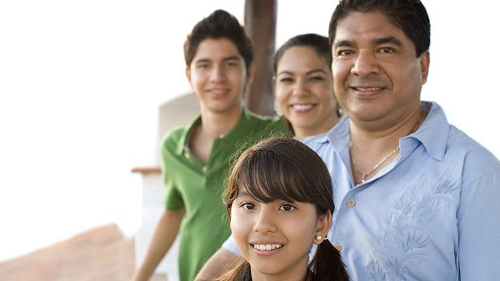 latinos-en-estados-unidos-hablan-espanol-y-spanglish