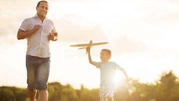 ninos-y-actividades-al-aire-libre-en-familia