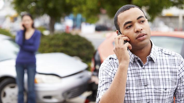 Consejos-para-casos-de-accidentes-de-transito