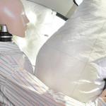 Son casi 34 millones de autos retirados a causa de los airbags defectuosos en EU