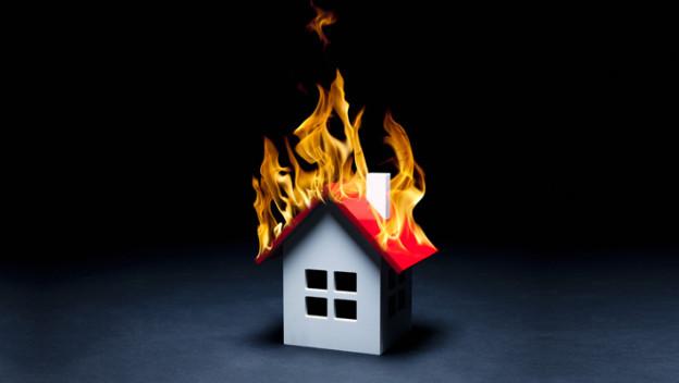 prevencin-de-incendios-en-el-hogar