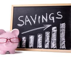 ¿Buscando mejorar sus finanzas? Aquí algunas prácticas recomendaciones