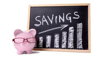 consejos-para-ahorrar-dinero