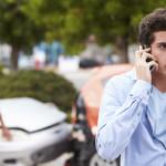 Fraude en la carretera ¿Sabe si está siendo víctima de estafadores de seguros?