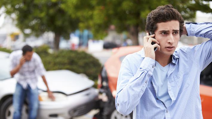 cuidado-con-los-falsos-accidentes-de-transito