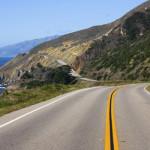Las mejores carreteras en el mundo para disfrutar un paseo en automóvil