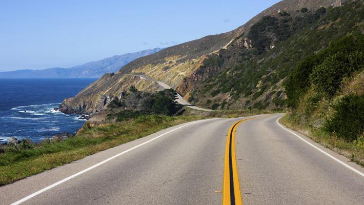 las-mejores-autopistas-para-conducir-un-vehiculo