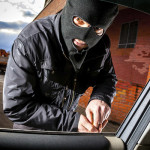 Recomendaciones para prevenir el robo de tu vehículo