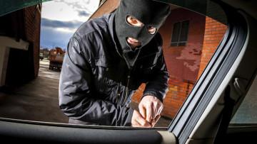 evite-el-robo-de-vehiculos