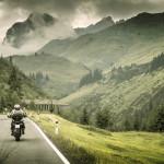 Todo lo que debe saber antes de salir de viaje en motocicleta