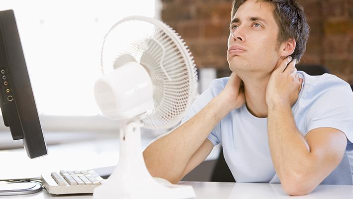el-peligro-del-golpe-de-calor-durante-el-verano