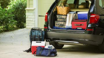 La-sobrecarga-de-equipaje-no-es-algo-seguro